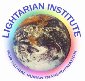 Lightarain Institute